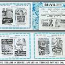Belvil Theatre