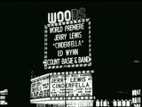 Woods Theater