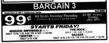"[""Bargain 3""]"