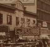 Harlem Grand Theater 1936