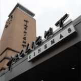 "[""ArcLight Cinemas Glenview""]"