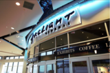 "[""ArcLight Chicago""]"