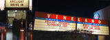 "[""Vineland Drive-In""]"