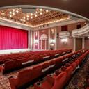 Art Elektro-Theatre