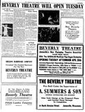 "[""Beverly Theatre""]"