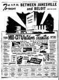 "[""Mid-City Outdoor Theatre""]"