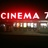 Carmike 7