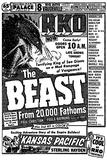 """[""""RKO 86th Street Theatre""""]"""