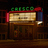Cresco Theatre