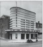 Odeon Isleworth