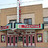 Dells Theatre