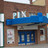 Pix Theatre