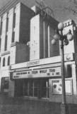 "[""Coronet Theatre in 1987""]"