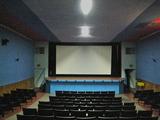 Bruce Theater