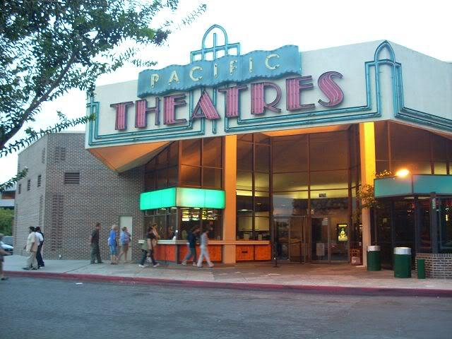 Pacific's Hastings 8