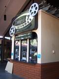 Photos of Camera 7 Pruneyard in Campbell, CA - Cinema Treasures