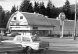 """[""""Cedar Theatre in North Vancouver""""]"""