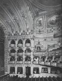 Stoll Theatre