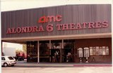 AMC Alondra 6