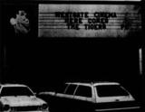 Westgate Cinema