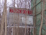 madson skyway