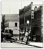 Rex Theatre...Bemidji MN