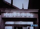 """[""""Kursaal""""]"""