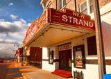 New Strand Theatre