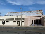 Butte Theatre 2012
