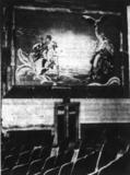 Mattoon Theater
