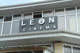 "[""Leon Cinema (2), Jalal-Abad, Kyrgyzstan.""]"