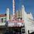 Senator Theatre 2012