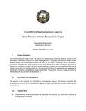 "[""RFP Info 3-17-2011""]"
