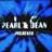Pearl & Dean