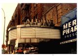 1988 - Alpine Theater