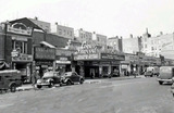 1940 - Loew's Inwood Theater