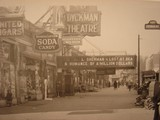 1926 - Dyckman Theater