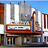 Lamar Theatre