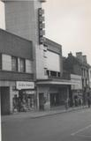 Odeon Wednesbury