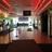 Chagrin Cinemas Lobby (2017)