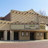 Mission Twins Theatre - Dalhart TX January 2011