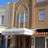 La Rita Performing Arts Theatre - Dalhart TX January 2011