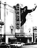 Castro - San Francisco, CA