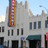 Paramount Theater - Amarillo TX January 2011