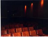 AMC Rockaway Inner 6/Outer 6