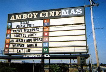 Ridgefield Park movies and movie times. Ridgefield Park, NJ cinemas and movie theaters.
