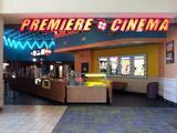 Abilene Premier LUX Cine 10
