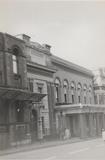 Mechanics' Hall