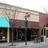 Flagstaff Theatre