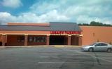 Covington Square 8 Cinemas